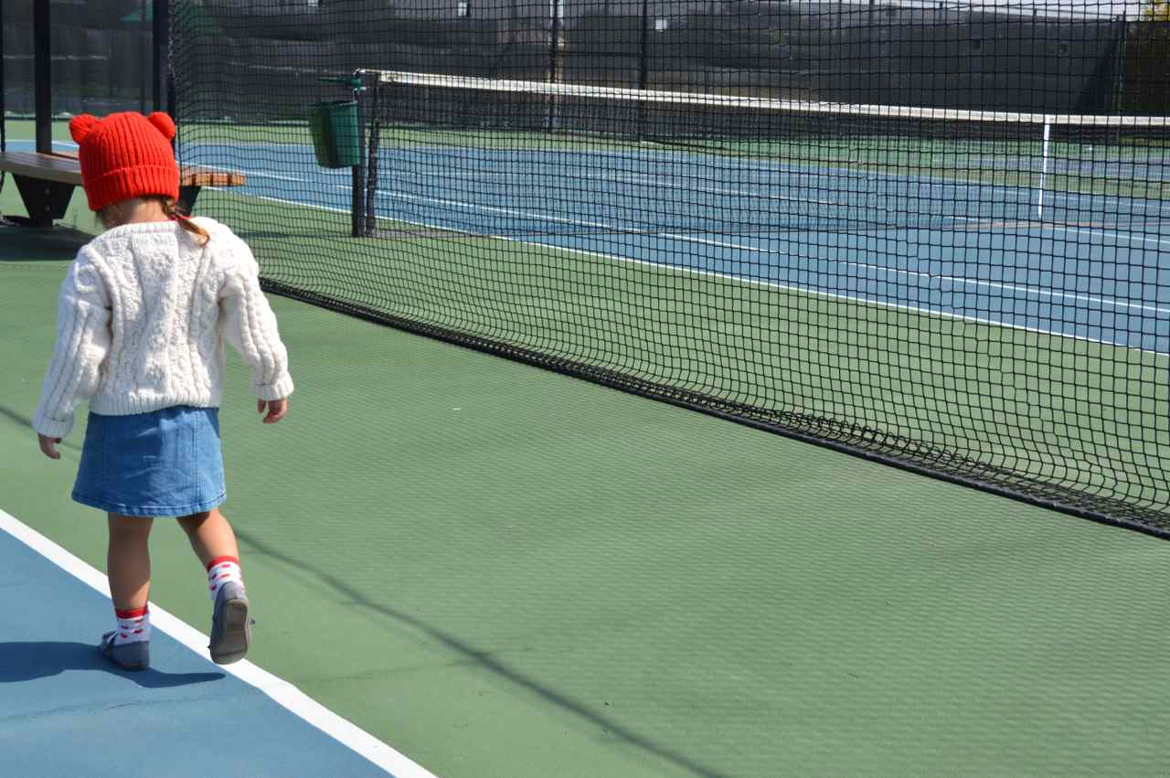 tennis-court-4.jpg