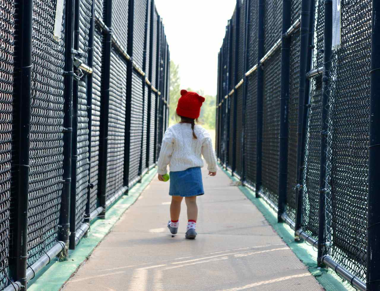 tennis-court-13.jpg