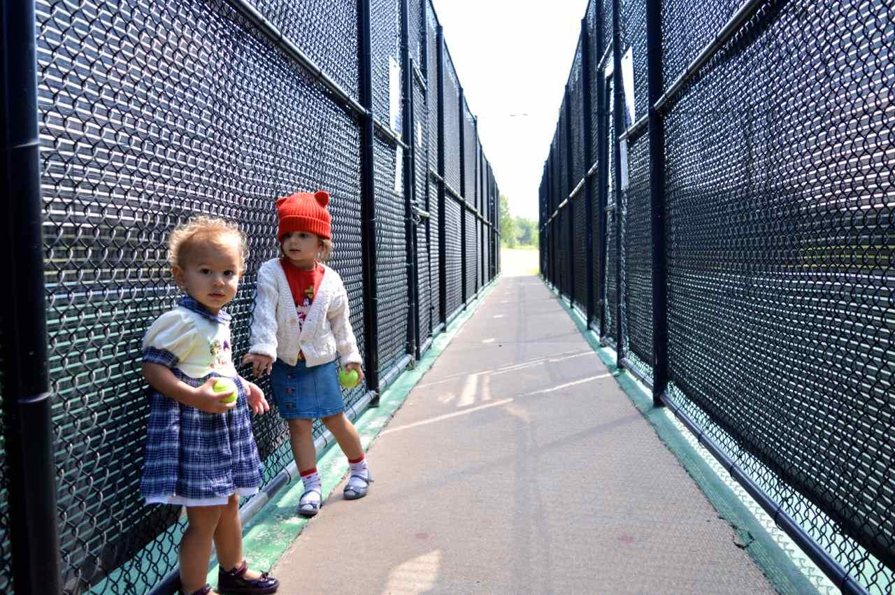 tennis-court-19.jpg