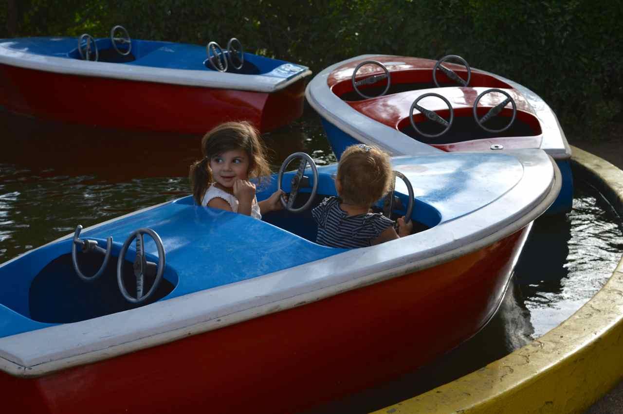 Lakeside-Amusement-Park-3.jpg