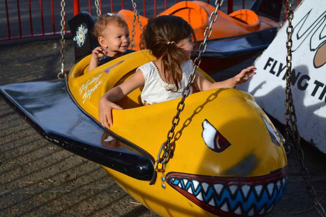 Lakeside-Amusement-Park-14.jpg