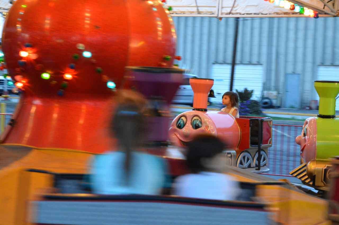 Lakeside-Amusement-Park-25.jpg
