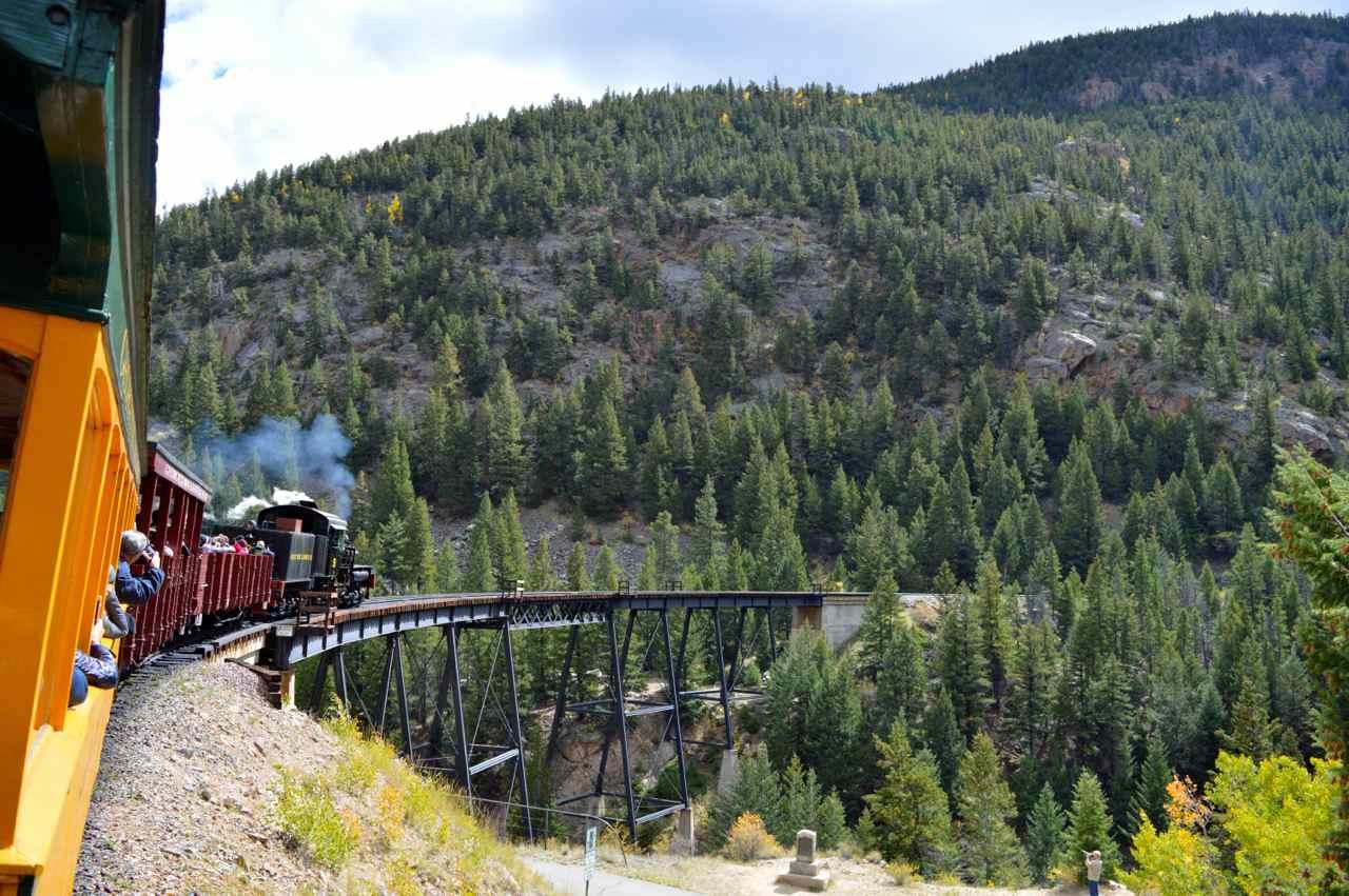 georgetown-loop-railroad-10.jpg