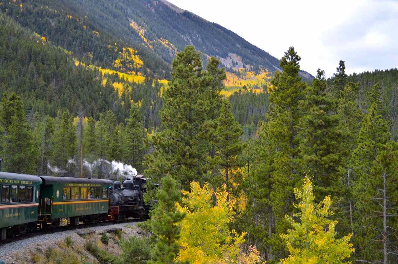 georgetown-loop-railroad-24.jpg