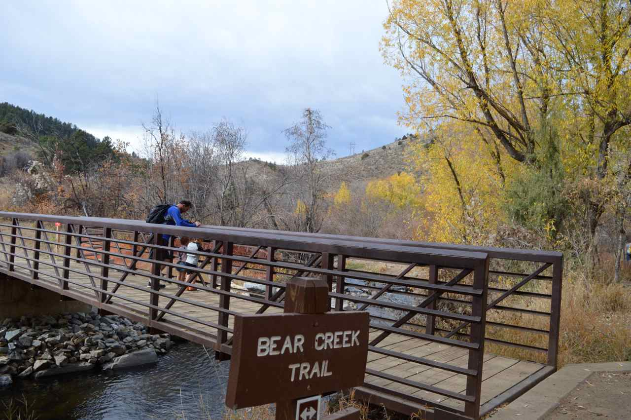 lair-o-the-bear-hike-5.jpg