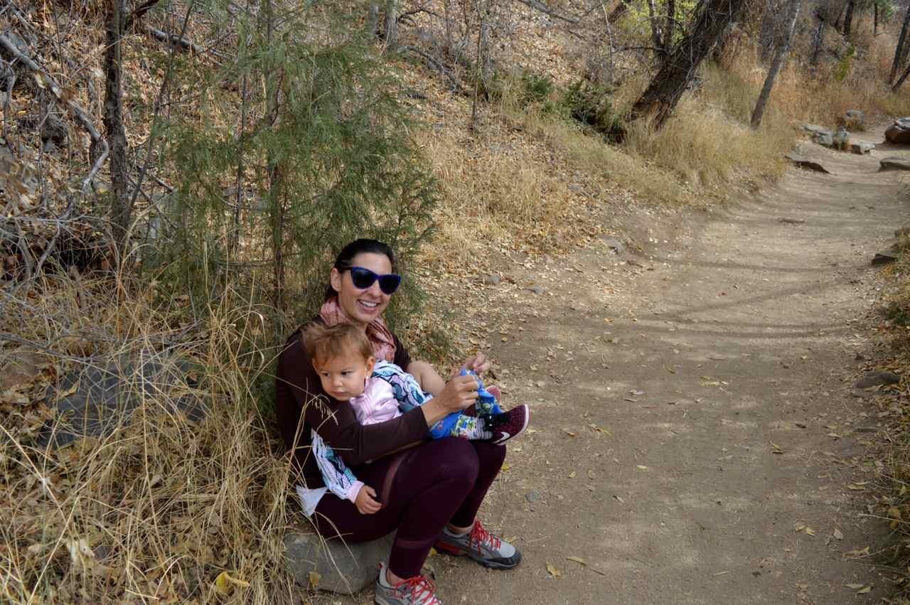 lair-o-the-bear-hike-10.jpg