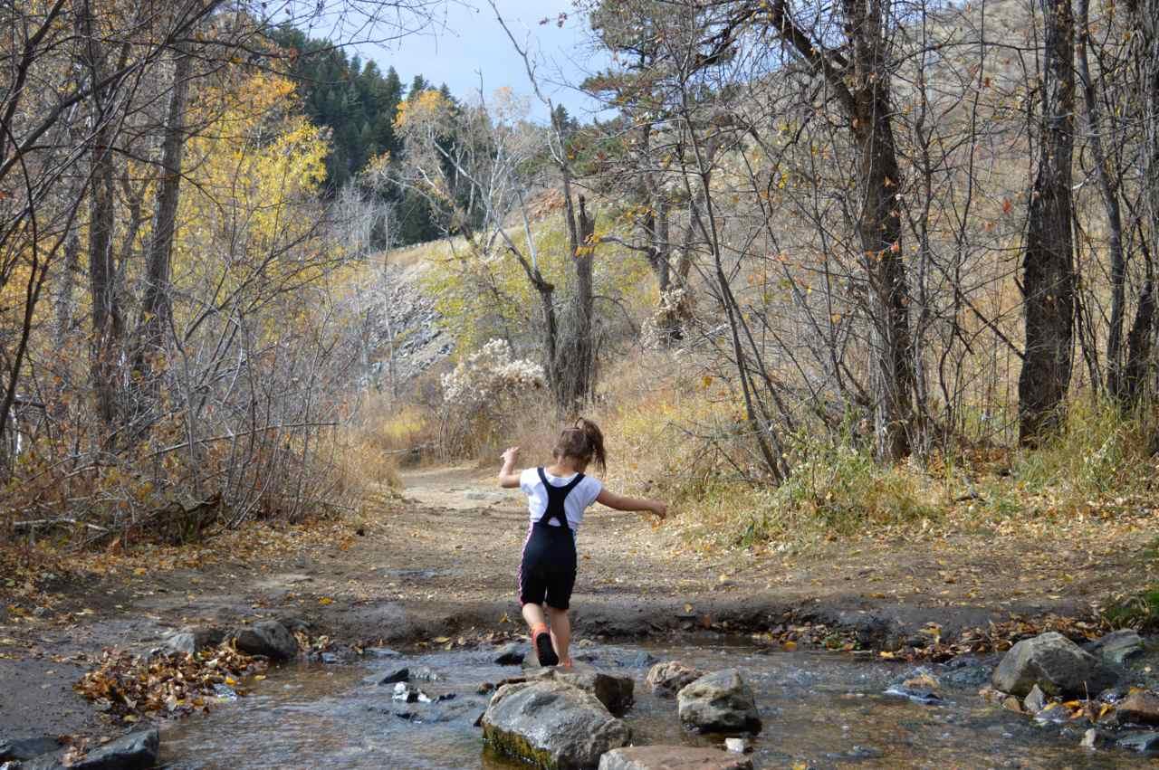 lair-o-the-bear-hike-23.jpg