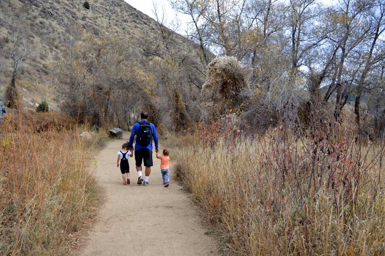 lair-o-the-bear-hike-27.jpg