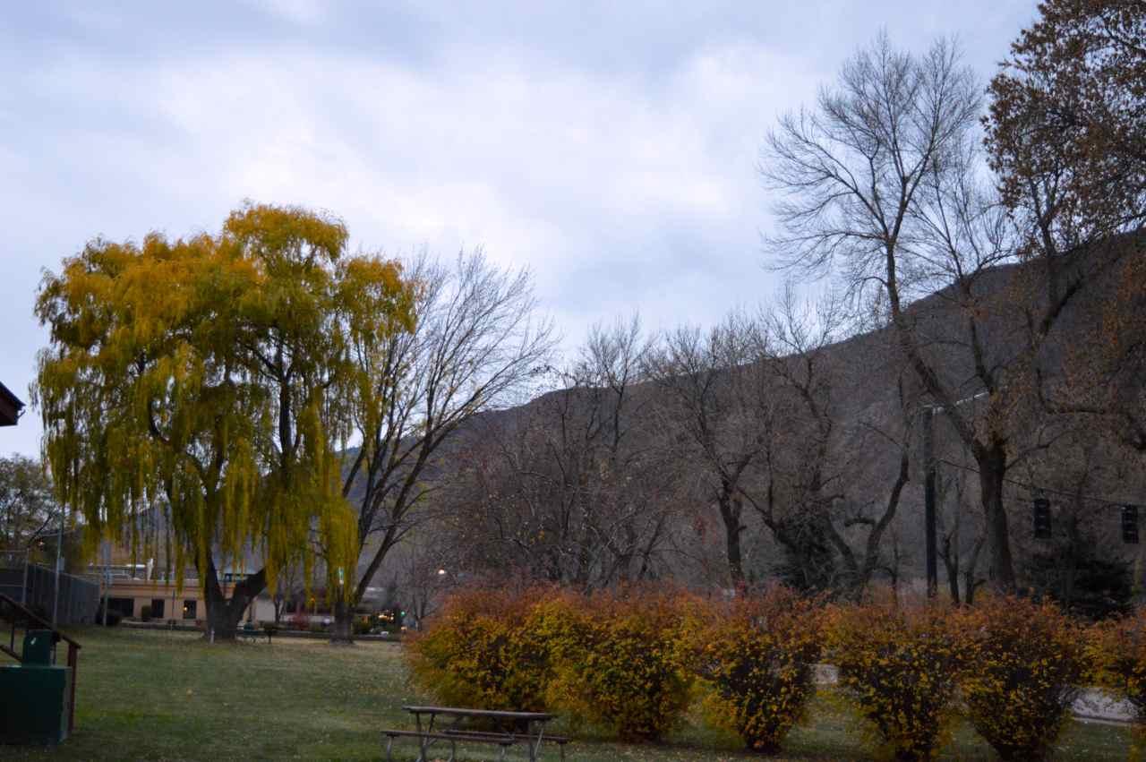 Glenwood-Springs-2.8.jpg