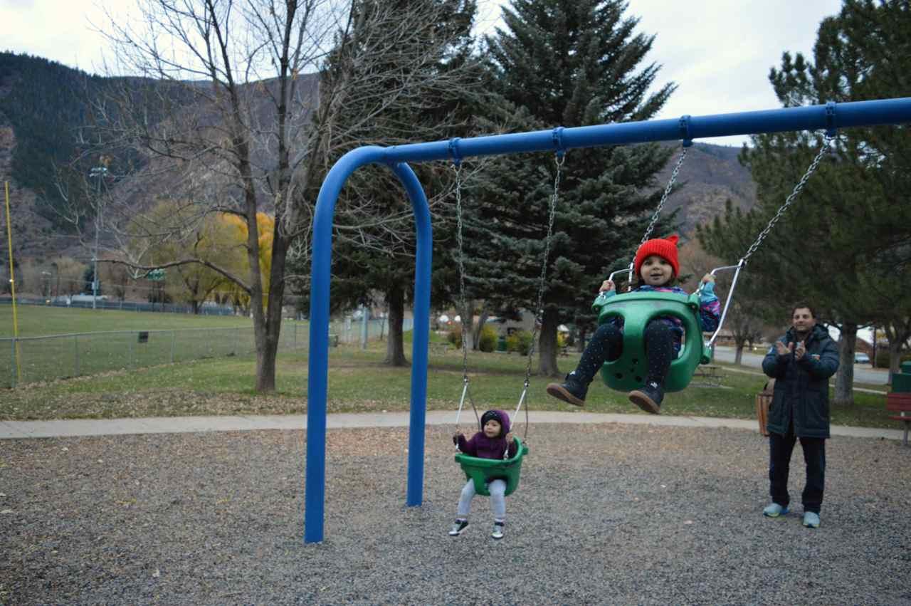 Glenwood-Springs-2.9.jpg