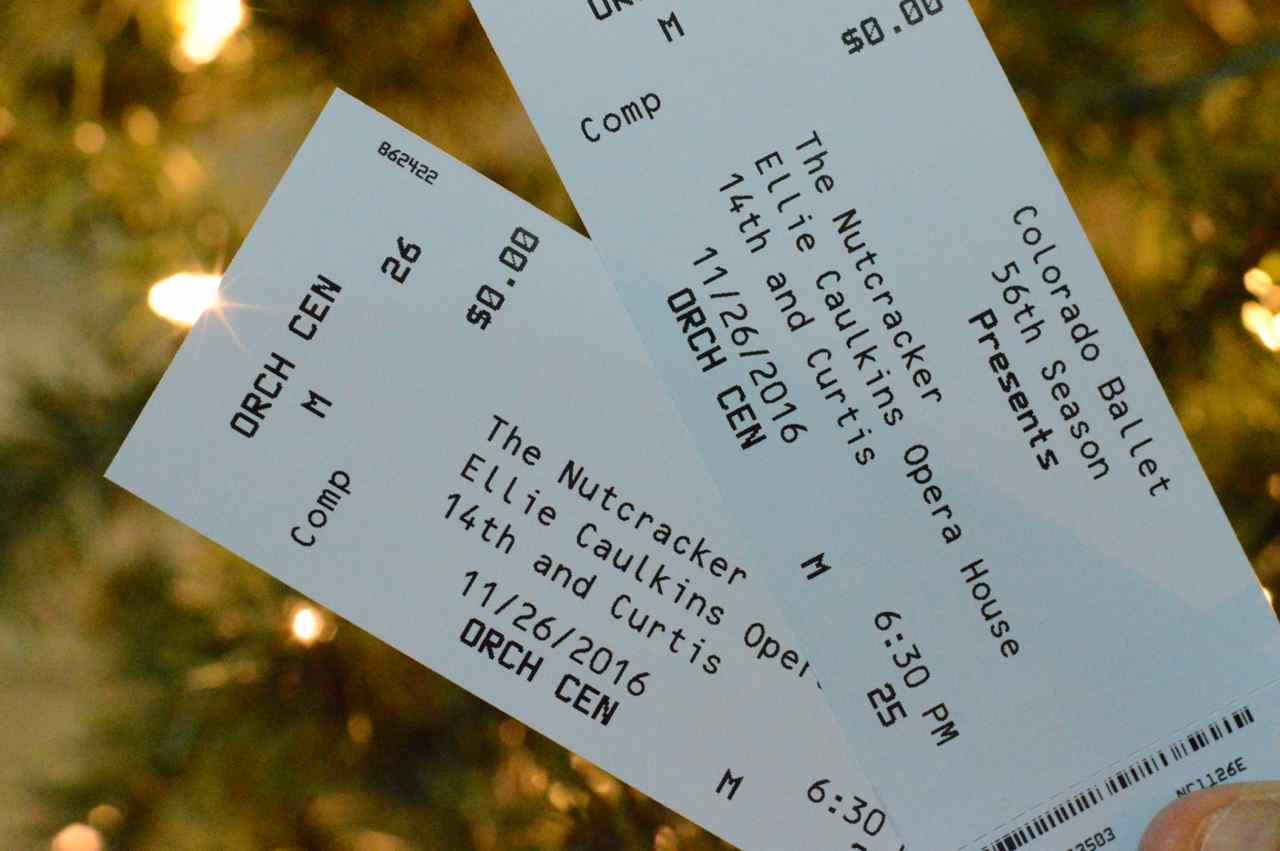 Colorado-Ballet-Nutcracker-2016-holiday-date-night-7.jpg
