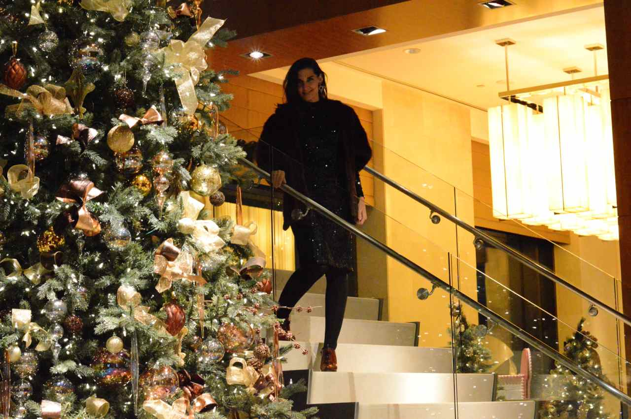 Colorado-Ballet-Nutcracker-2016-holiday-date-night-15.jpg