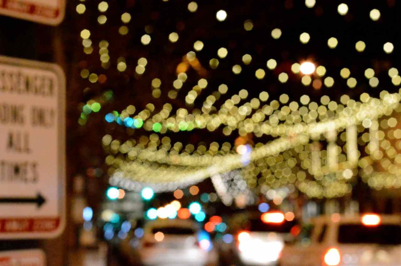 Colorado-Ballet-Nutcracker-2016-holiday-date-night-20.jpg