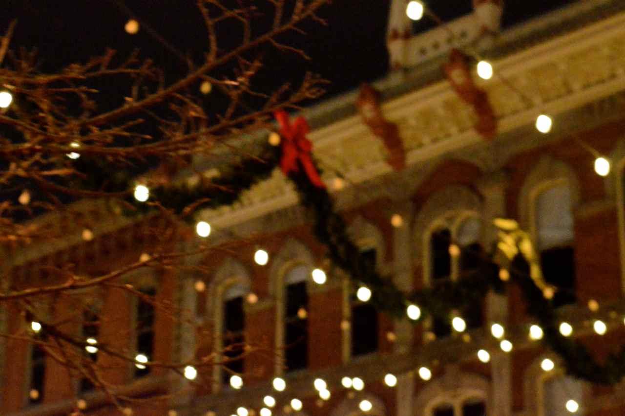 Colorado-Ballet-Nutcracker-2016-holiday-date-night-21.jpg