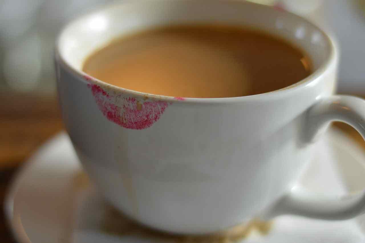 steam-espresso-bar-denver-2.jpg