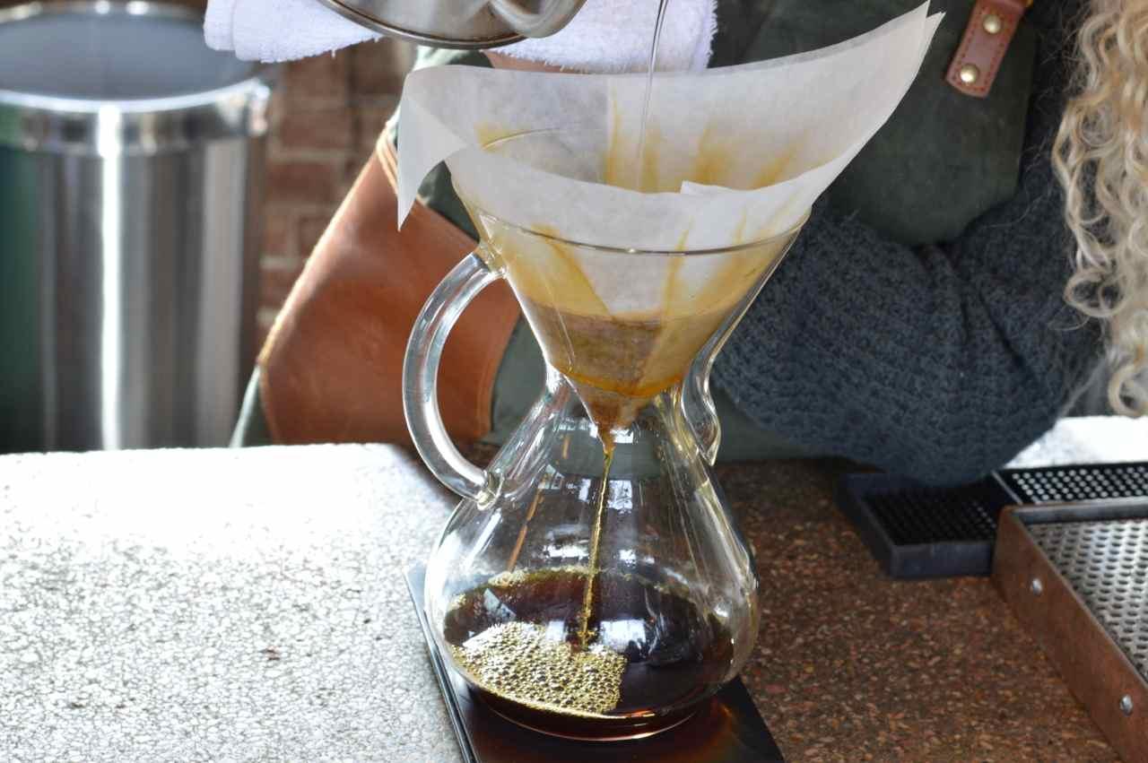 steam-espresso-bar-denver-8.jpg