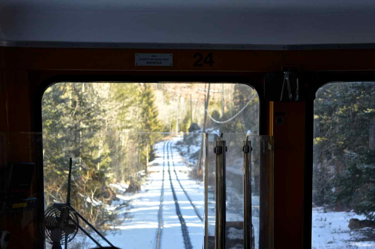 Pikes-Peak-Cog-Railway-Colorado-Springs-12.jpg