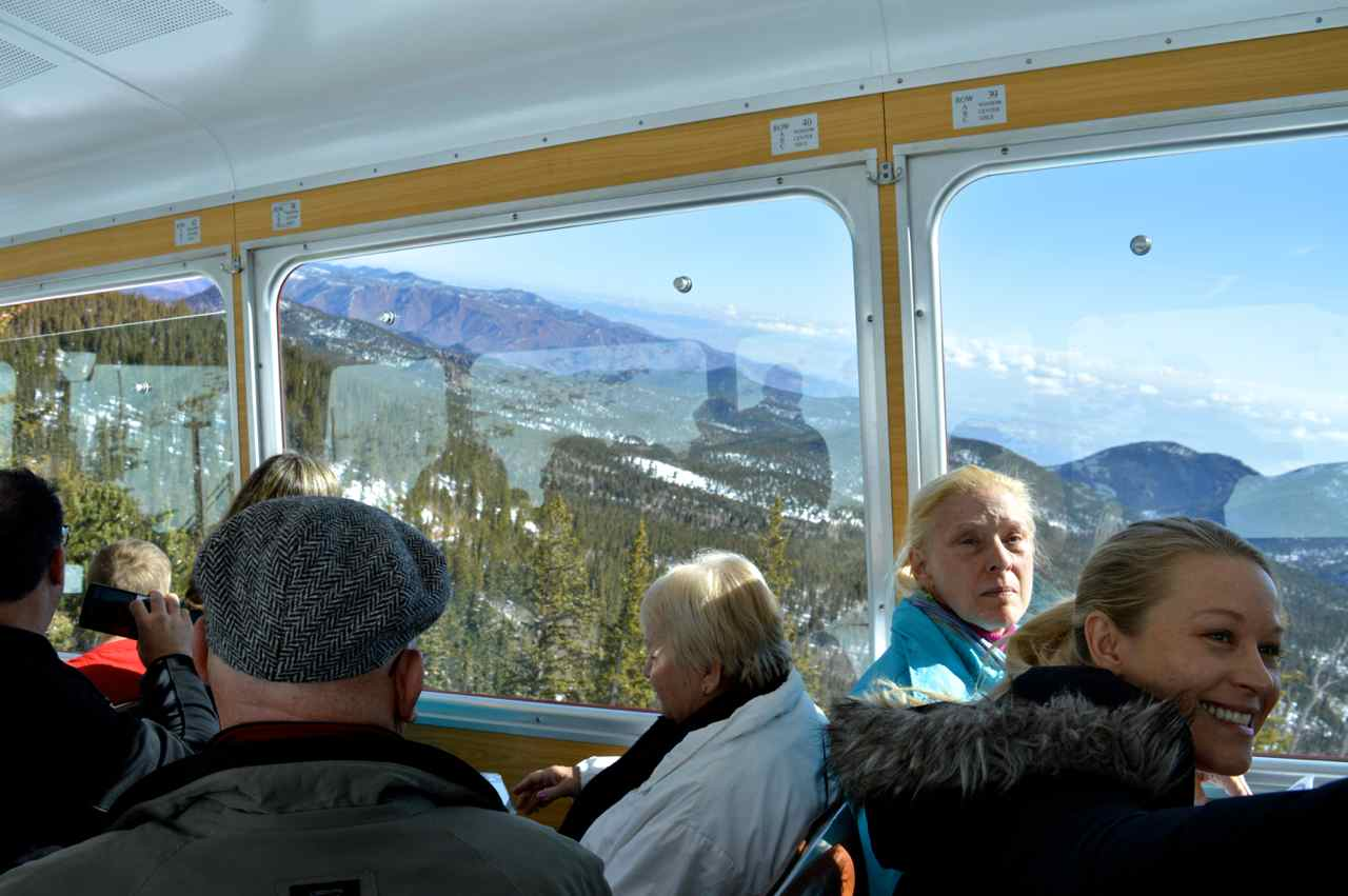 Pikes-Peak-Cog-Railway-Colorado-Springs-18.jpg