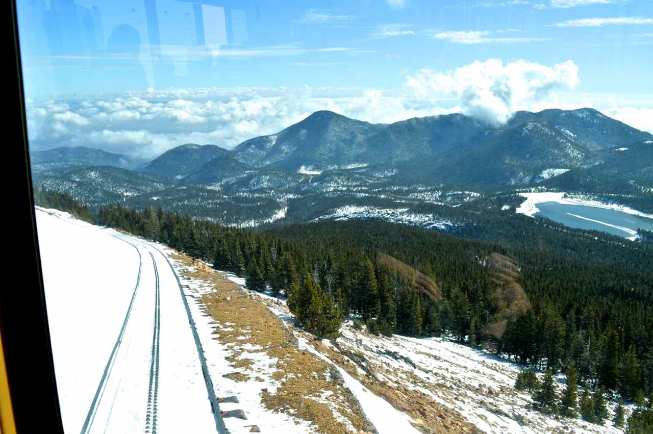 Pikes-Peak-Cog-Railway-Colorado-Springs-48.jpg