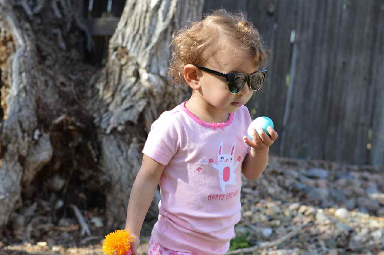 Easter-11jpg.jpg