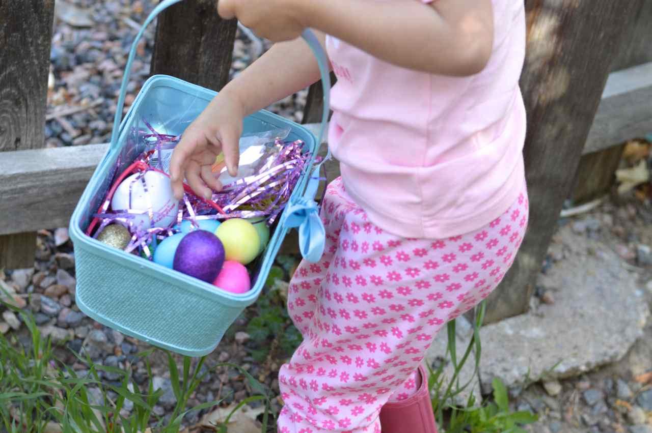 Easter-15.jpg