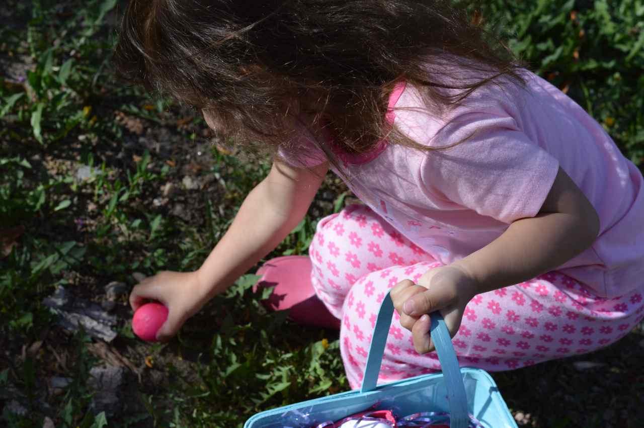 Easter-17.1.jpg