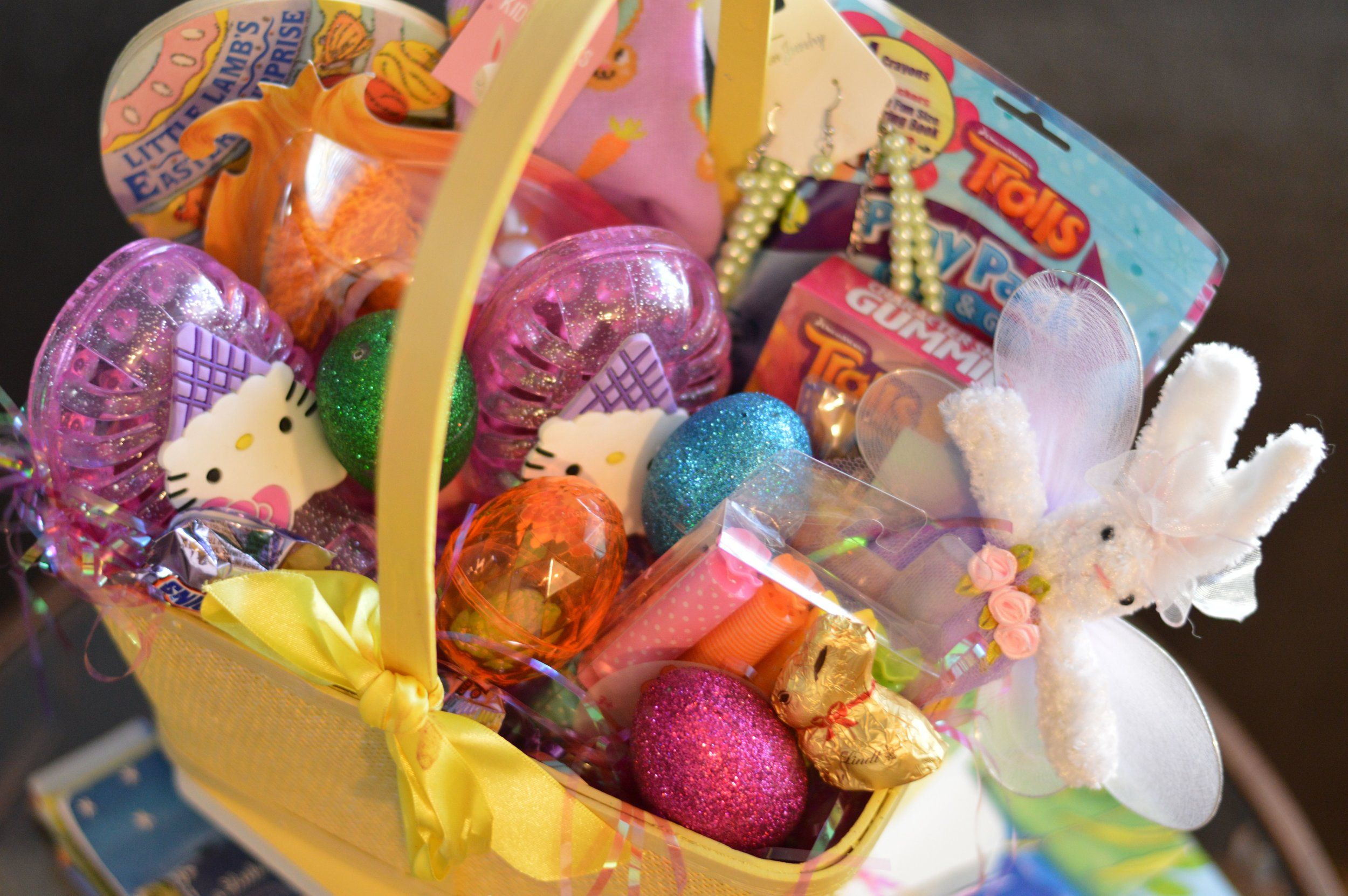 Easter-basket-for-toddler-1.jpg