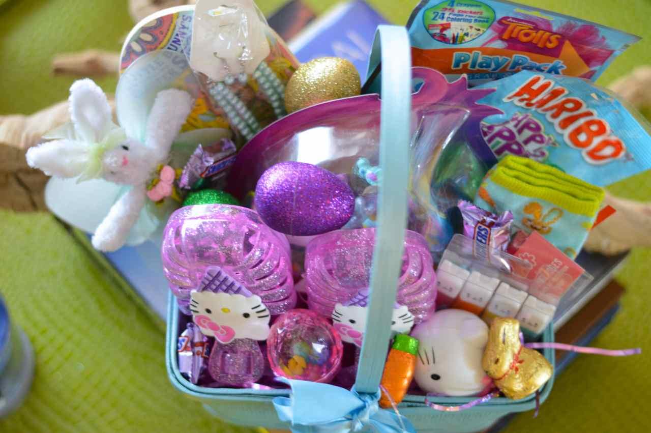 Easter-basket-for-toddler-2.jpg