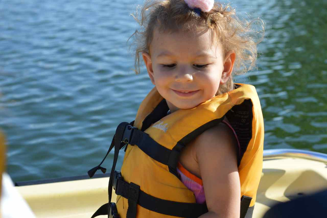 Palatine-Twin-Lakes-Recreation-Paddle-Boating-3.jpg