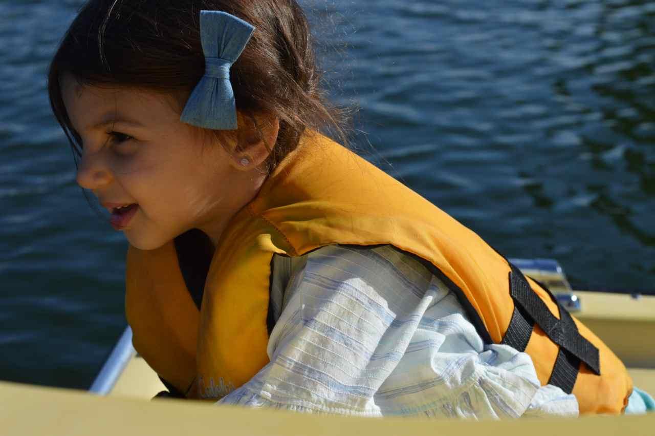 Palatine-Twin-Lakes-Recreation-Paddle-Boating-4.jpg