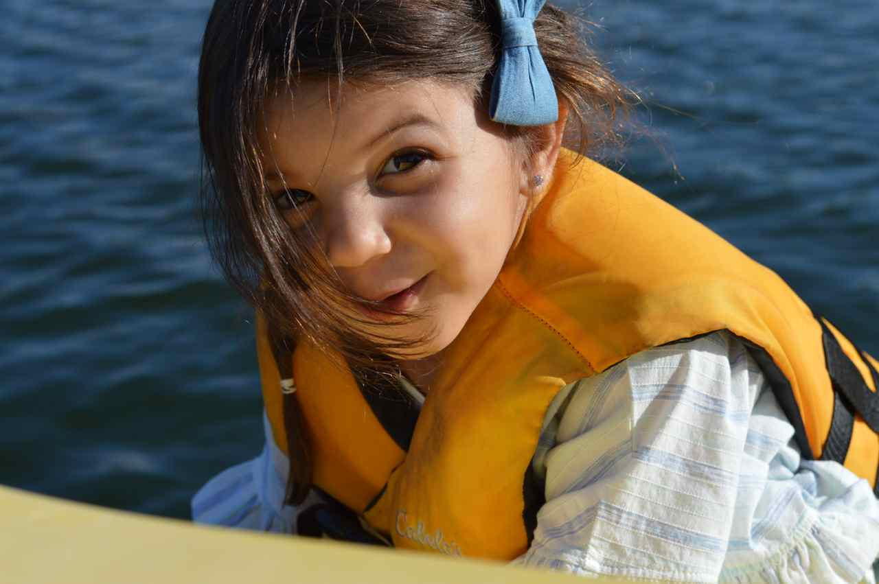 Palatine-Twin-Lakes-Recreation-Paddle-Boating-5.jpg