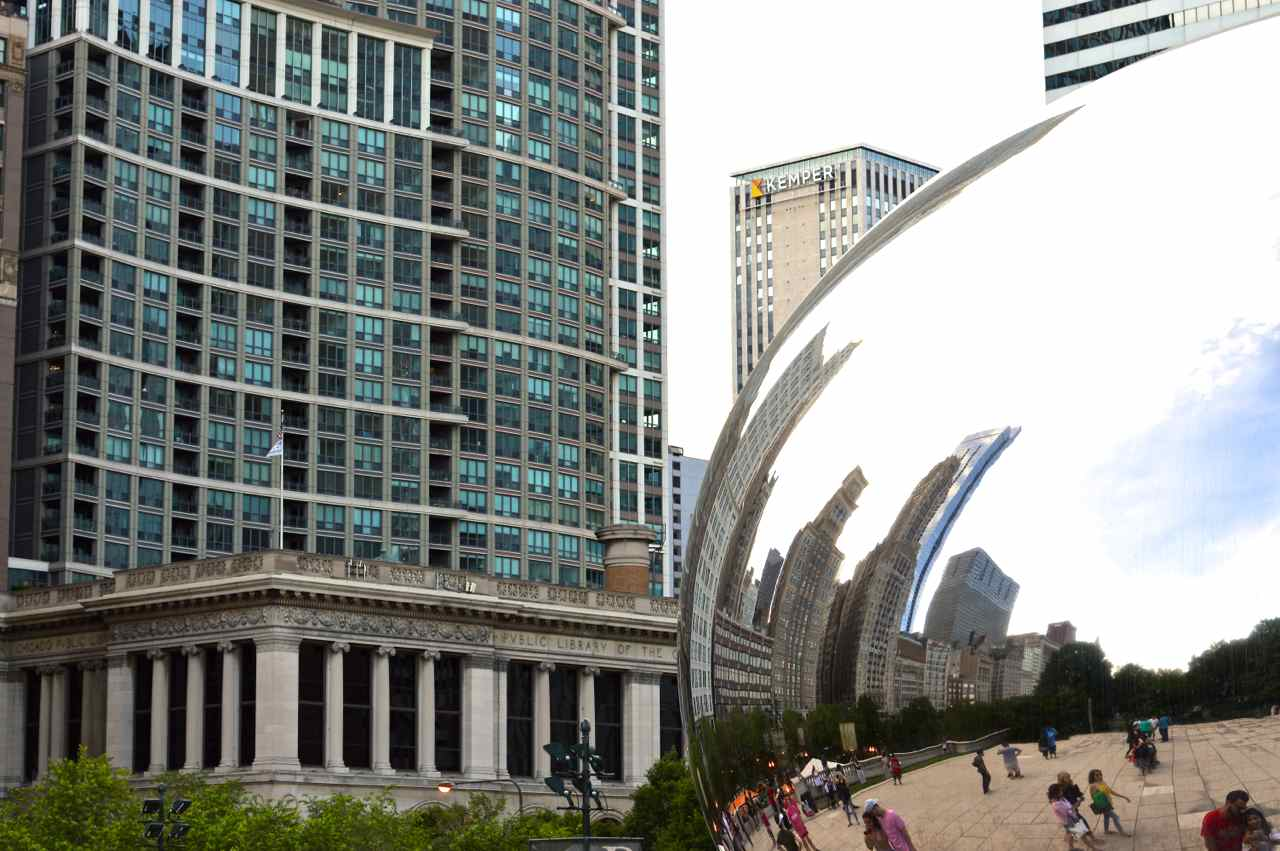 Chicago-Summer-2017-Family-Trip-with-Toddlers-8.jpg