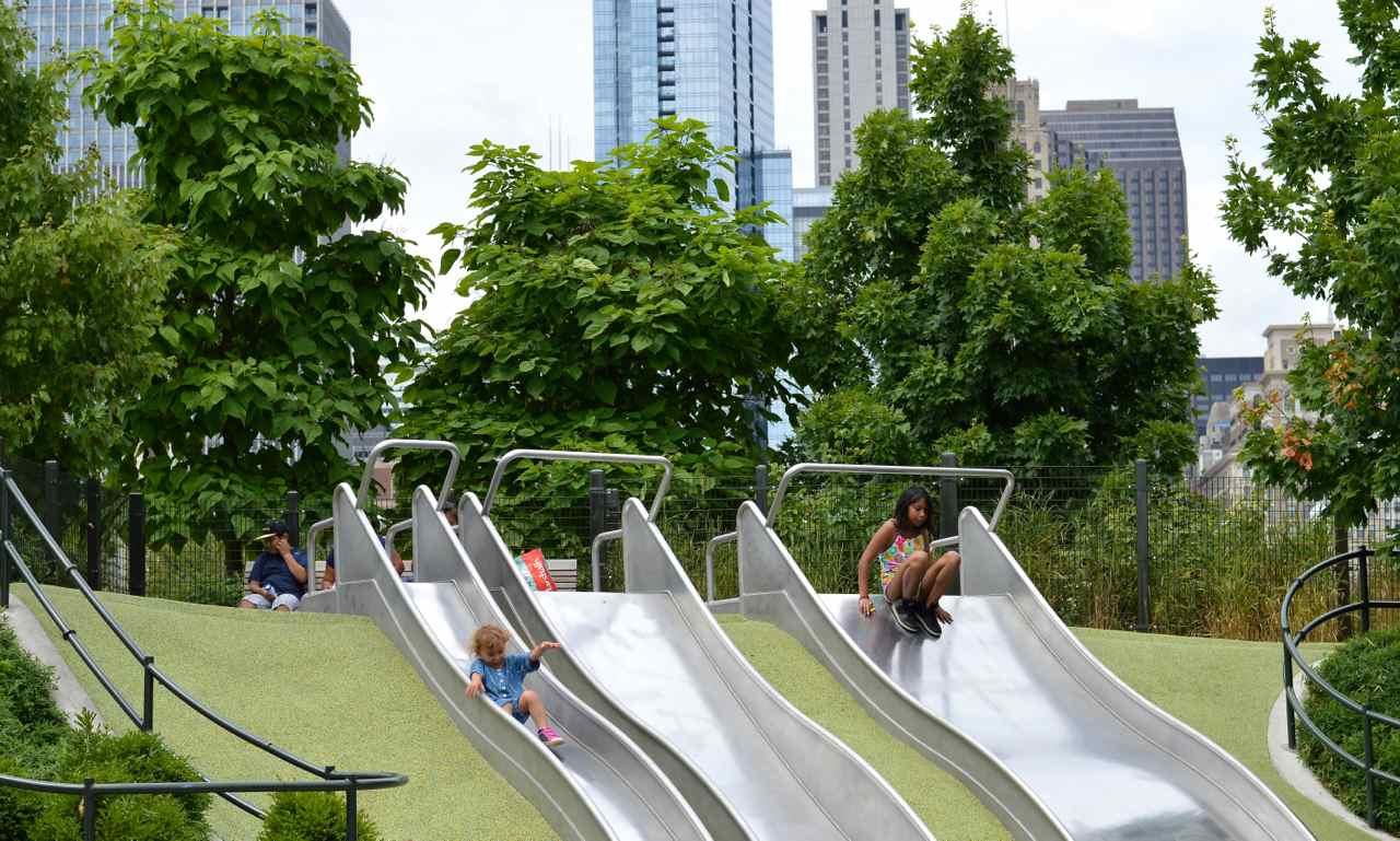 Chicago-Maggie-Daley-Park-6.jpg