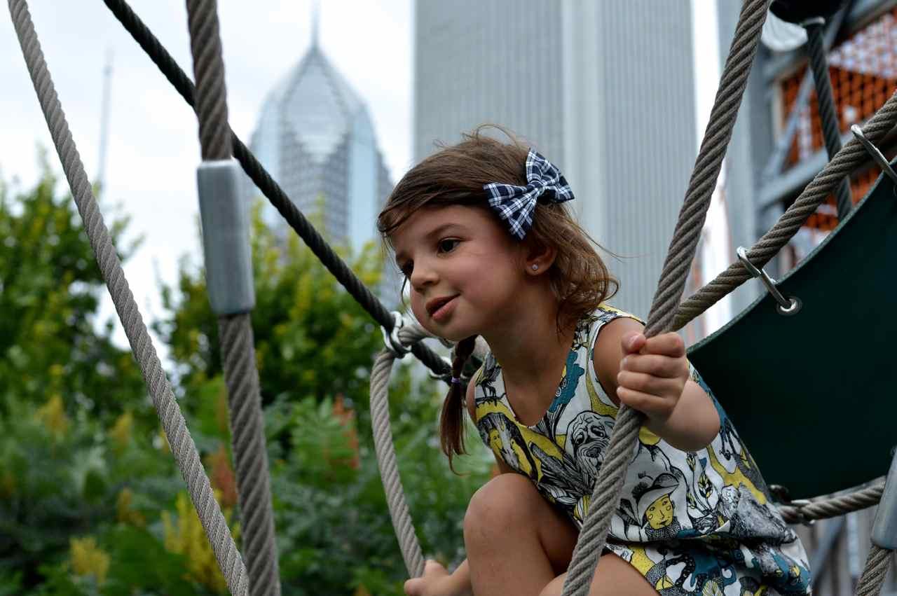 Chicago-Maggie-Daley-Park-30.jpg