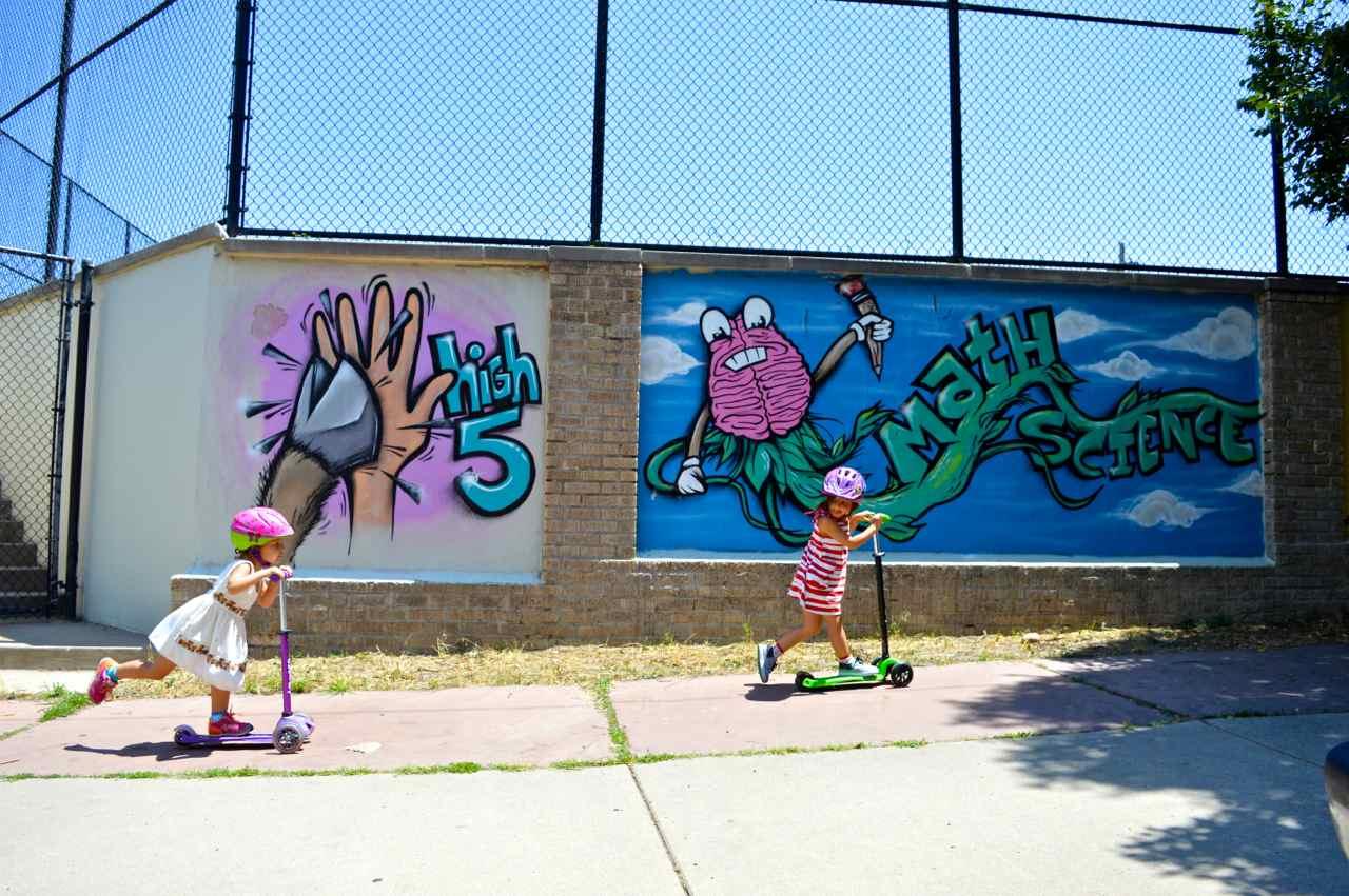 Denver-with-Kids-13-1.jpg