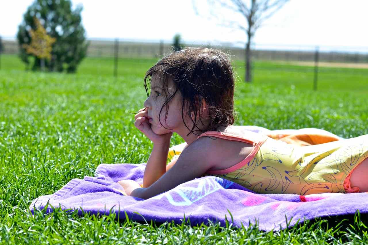 Great-Plains-Park-Aurora-1.jpg
