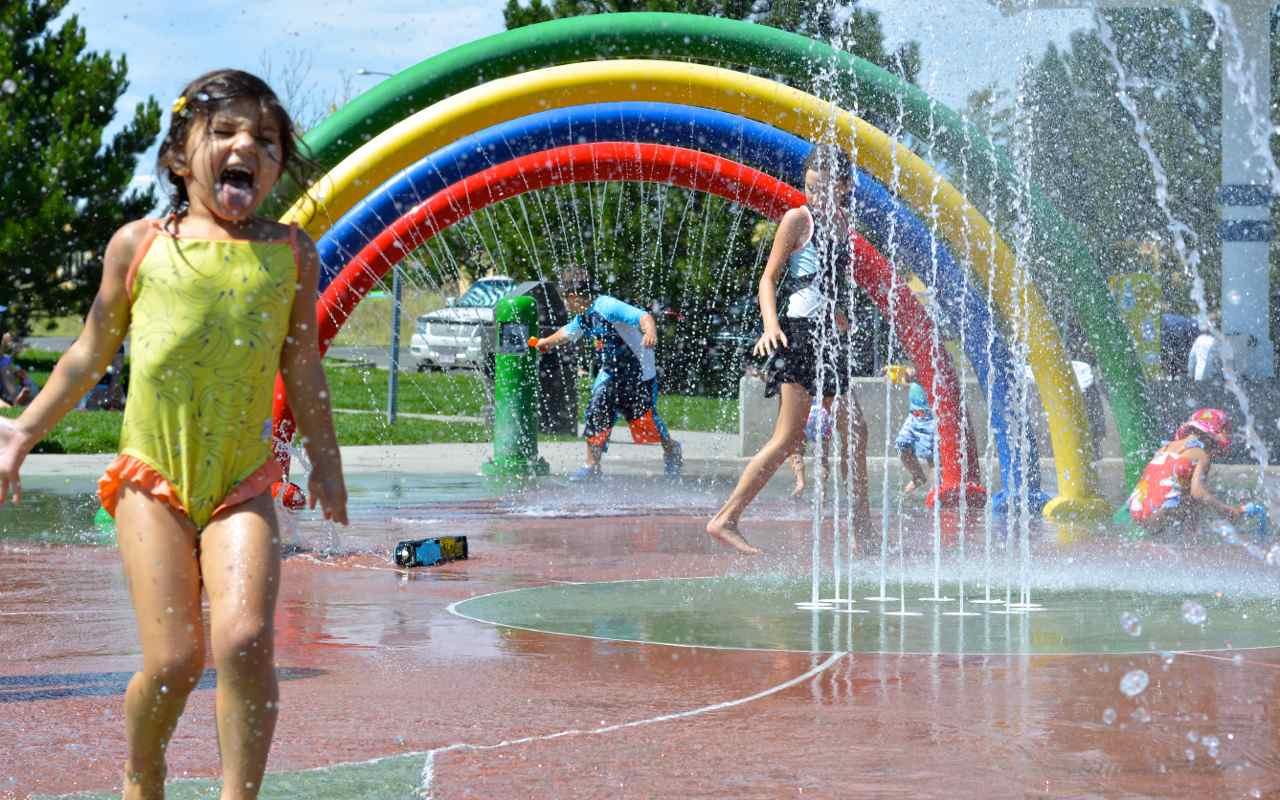 Great-Plains-Park-Aurora-25.jpg
