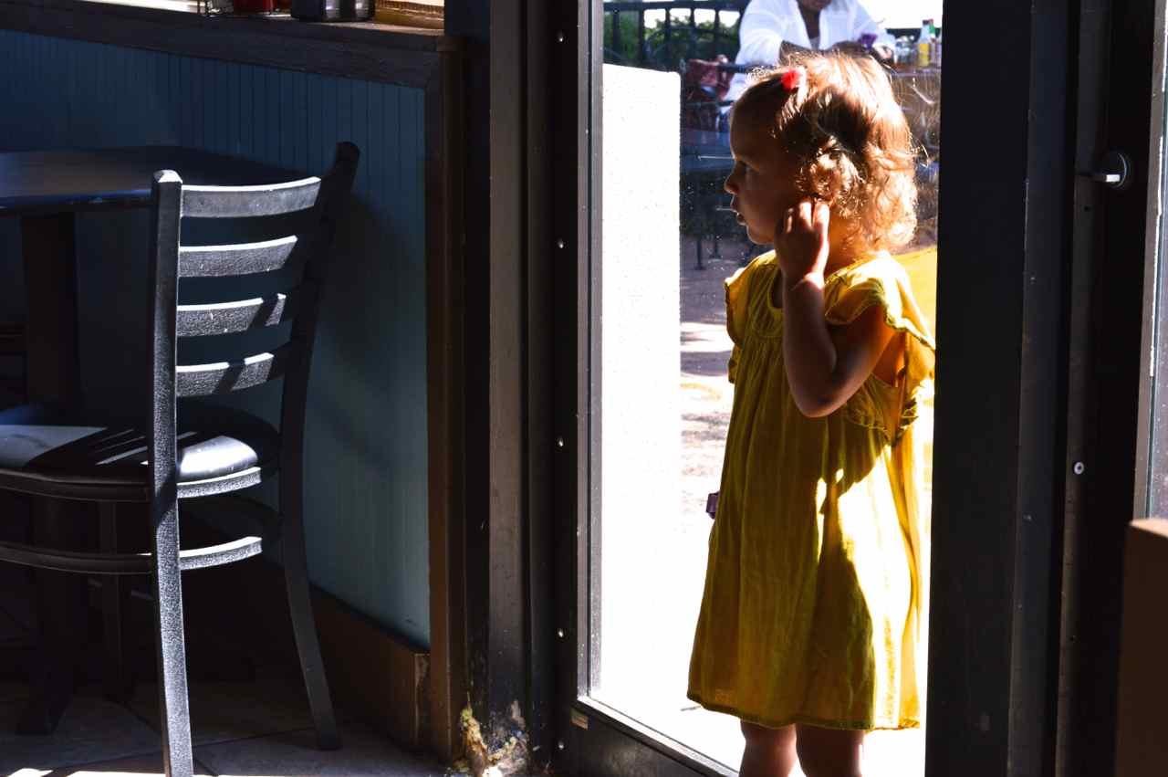 French-Press-Cafe-Aurora-6.jpg