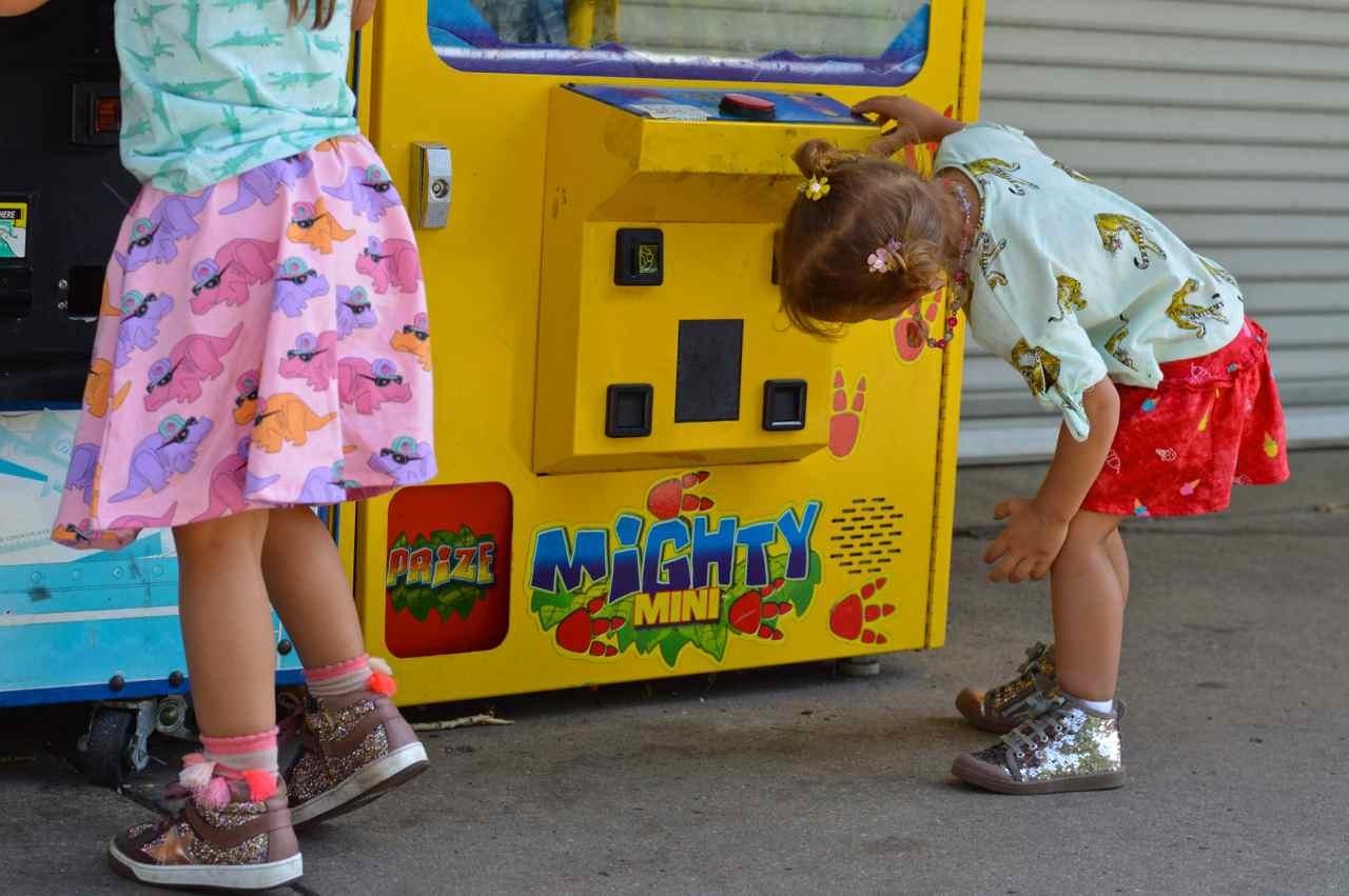 Lakeside-Amusement-Park-Denver-Colorado-22.jpg
