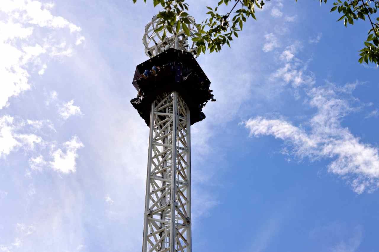 Lakeside-Amusement-Park-Denver-Colorado-44.jpg