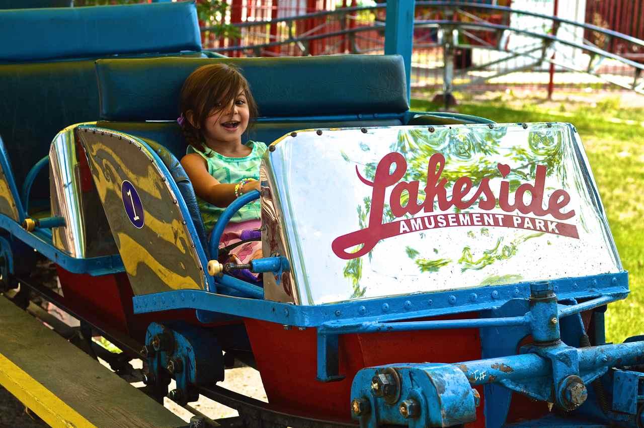 Lakeside-Amusement-Park-Denver-Colorado-Cover.1.jpg