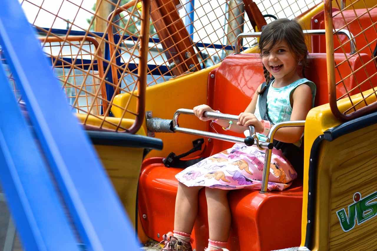 Lakeside-Amusement-Park-Denver-44.jpg