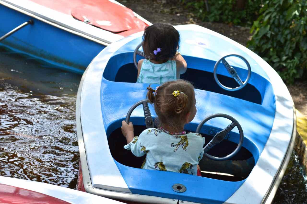 Lakeside-Amusement-Park-Denver-48.jpg