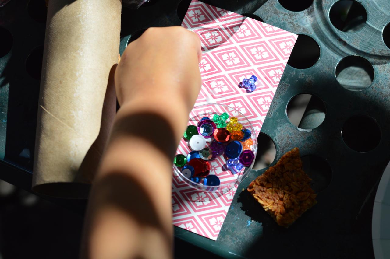 RedLine-Denver-Play-Space-August-Fuller-Park-1.jpg