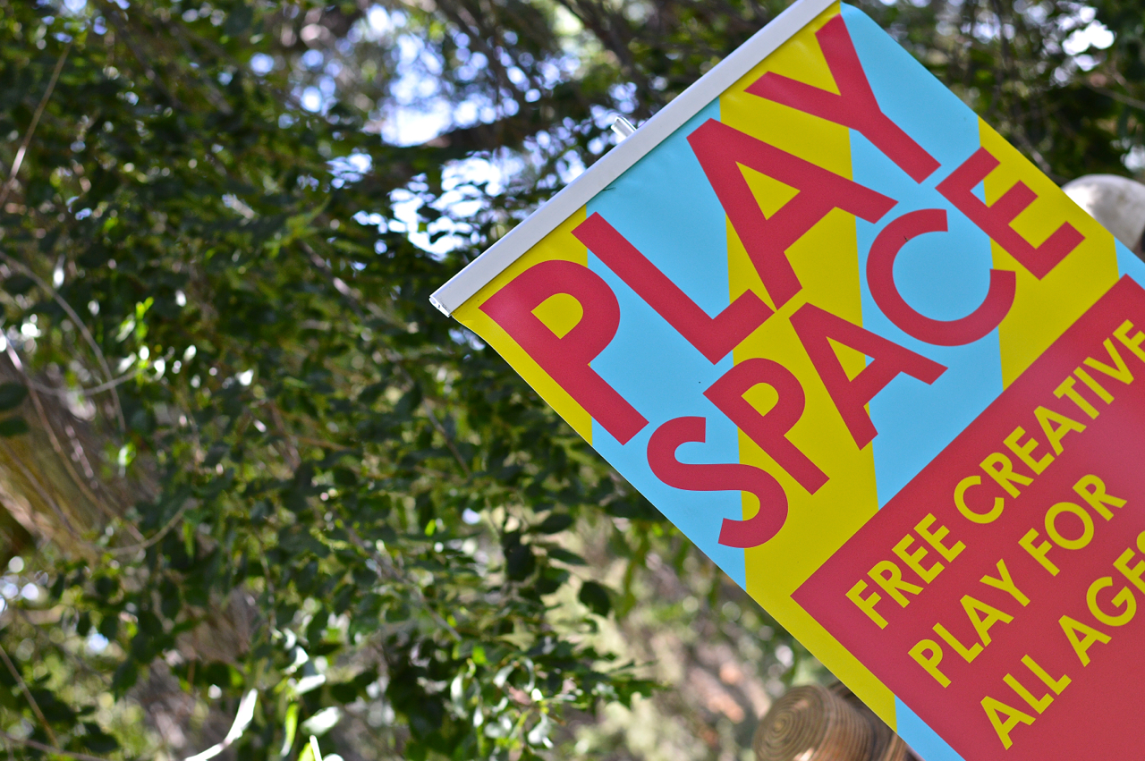RedLine-Denver-Play-Space-August-Fuller-Park-3.jpg