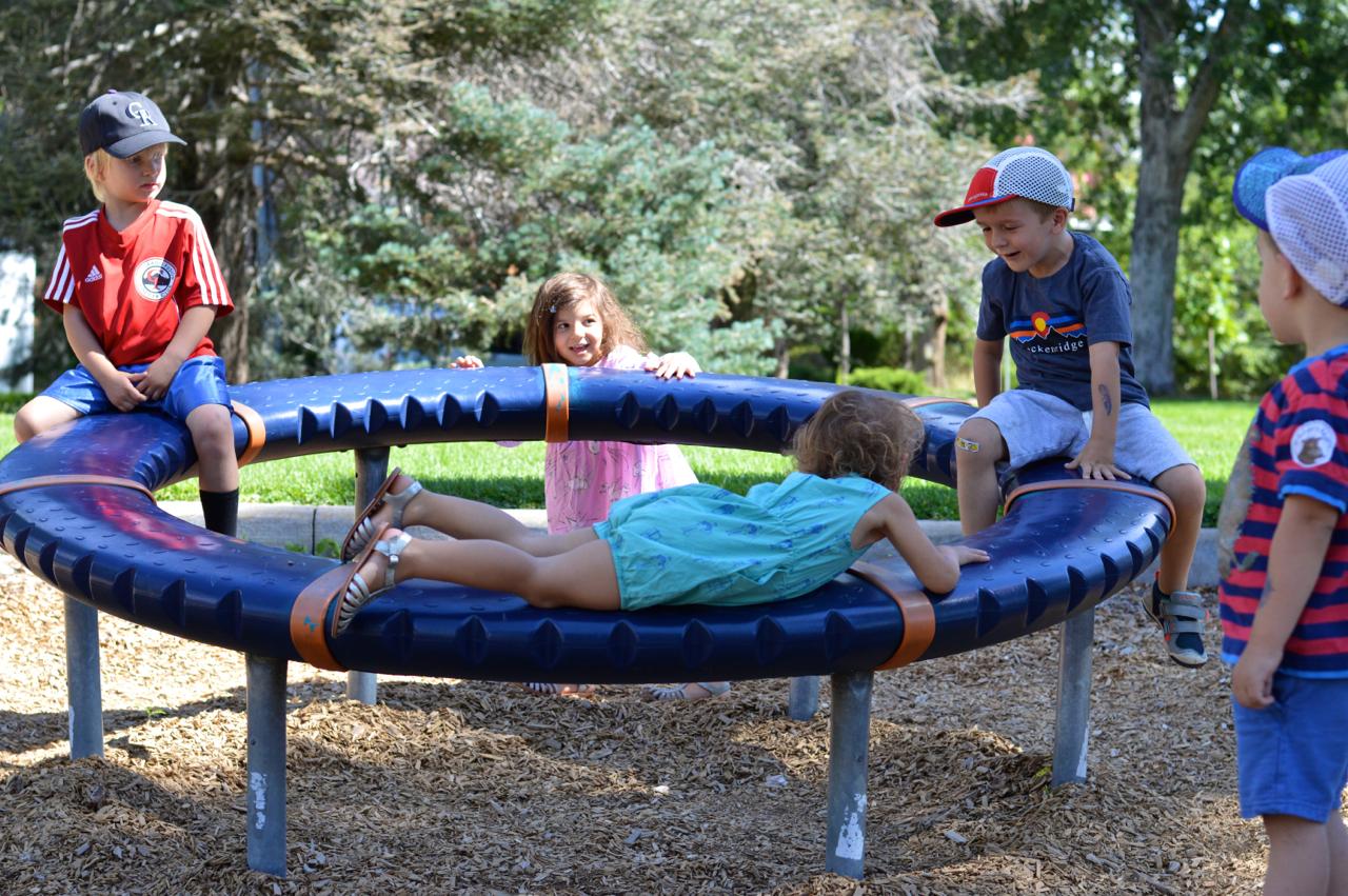 RedLine-Denver-Play-Space-August-Fuller-Park-7.jpg