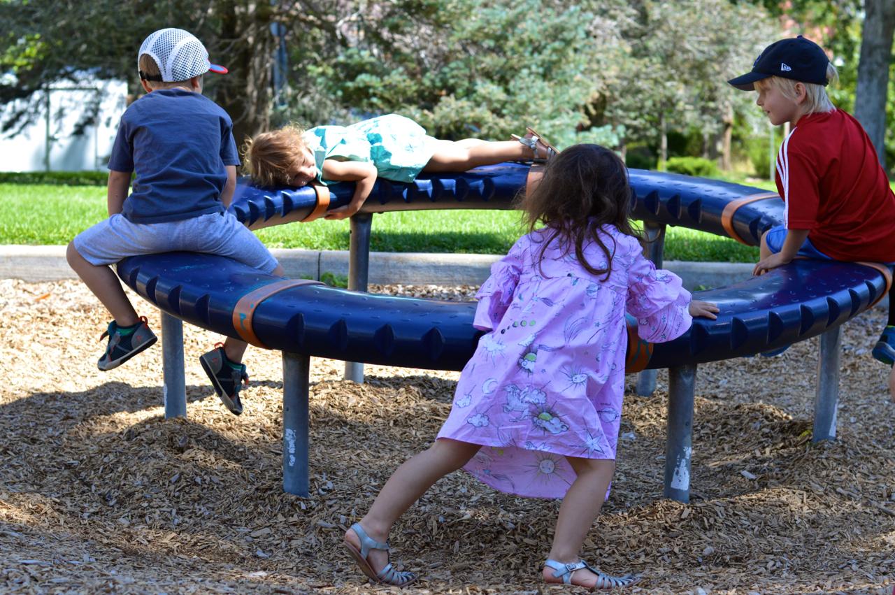 RedLine-Denver-Play-Space-August-Fuller-Park-8.jpg