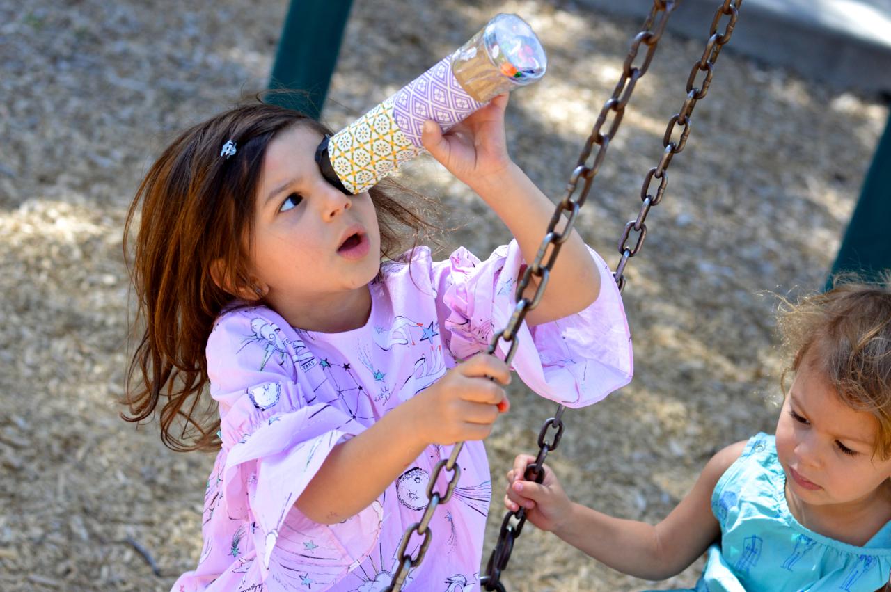 RedLine-Denver-Play-Space-August-Fuller-Park-18.jpg