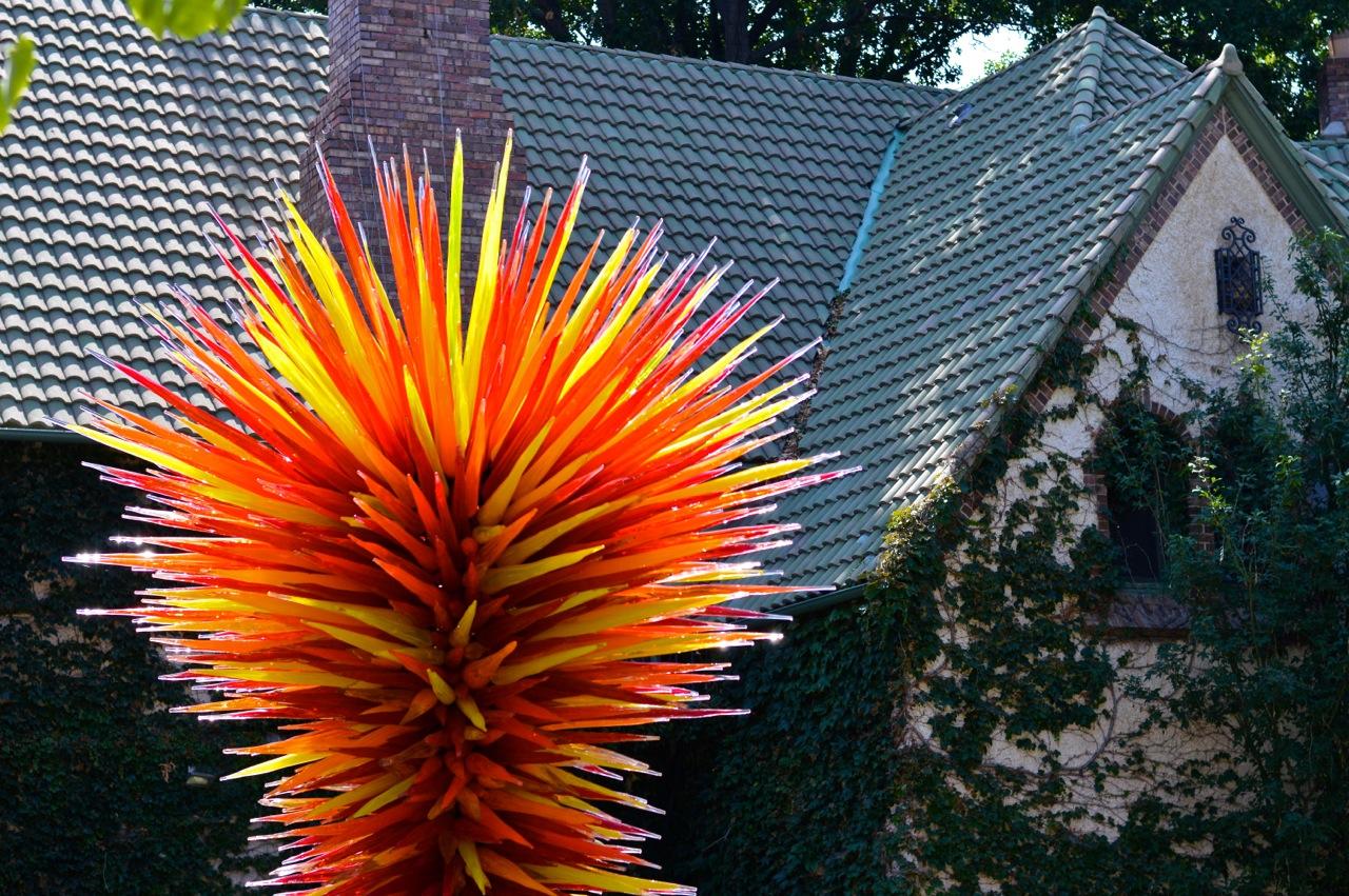 Denver-Botanic-Gardens-in-Summer-2.jpg