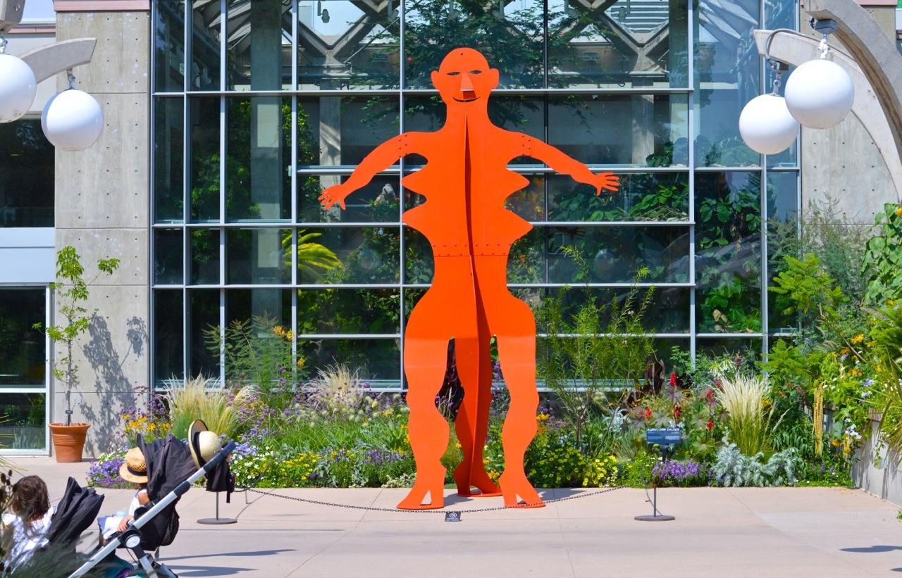 Denver-Botanic-Gardens-in-Summer-28.jpg
